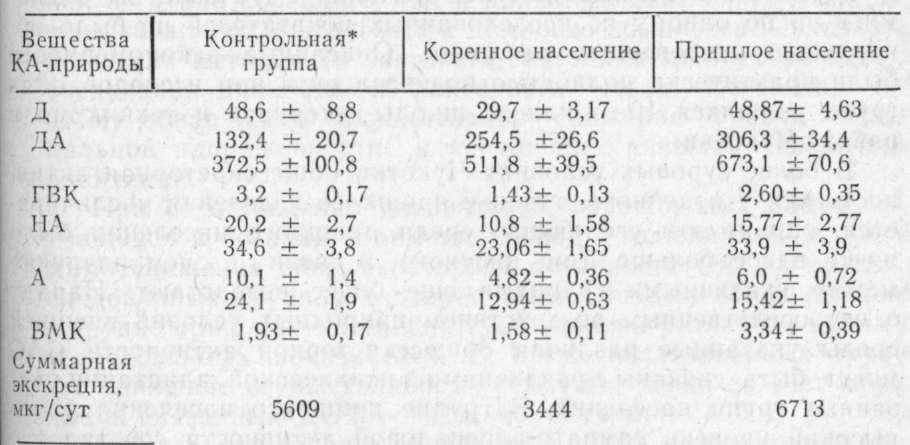 13231c1e20101b2c1d1e15 201513231b18201e12101d1815 1980-1
