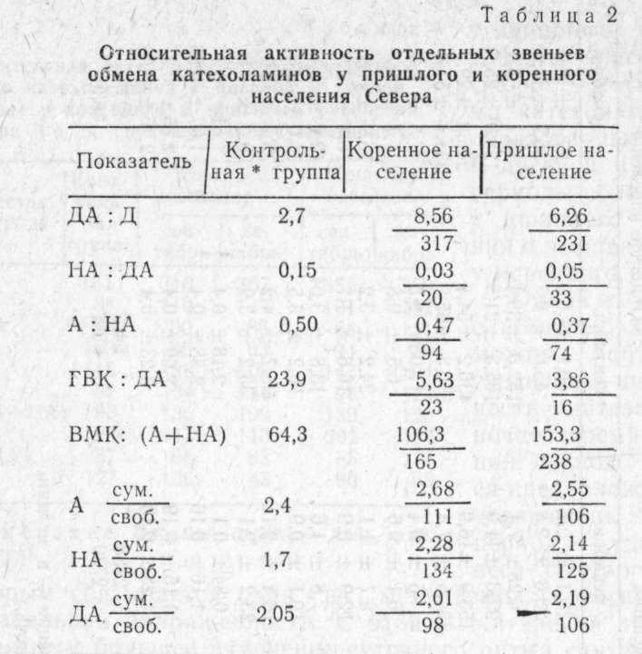 13231c1e20101b2c1d1e15 201513231b18201e12101d1815 1980-3