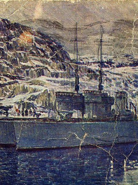 1942-2valp