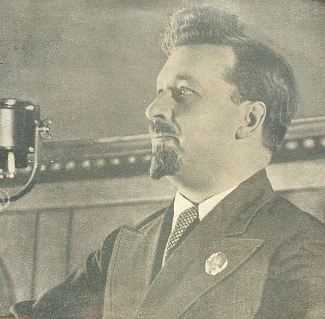 Liubchenko_Soc_Kiev_1936_11_p01