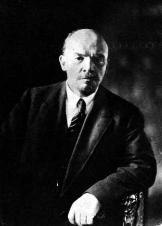 Lenin_1920